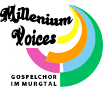 The Millenium Voices